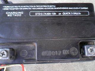 TS3E3480.jpg