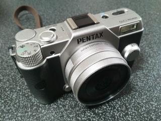 DSC_8901.JPG