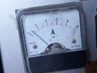 P4210010.jpg