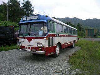 TS3E3491.jpg