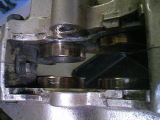 TS3E3570.JPG